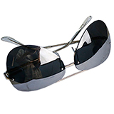 Latest Infrared Glasses